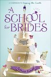 Jacket image for A School for Brides