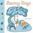 Jacket Image For: Bunny Days