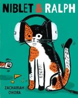 Jacket Image For: Niblet & Ralph