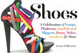 Jacket Image For: Shoes