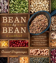 Jacket image for Bean by Bean a Cookbook