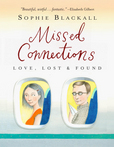 Jacket image for Missed Connections