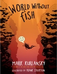 Jacket Image For: World without Fish
