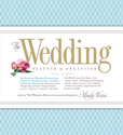 Jacket Image For: The Wedding Planner & Organizer
