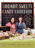 Jacket image for The Liddabit Sweets Candy Cookbook