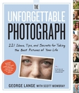 Jacket Image For: The Unforgettable Photograph