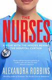 Jacket image for The Nurses