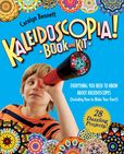 Jacket Image For: Kaleidoscopia Book and Kit