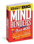 Jacket Image For: The Little Book of Big Mind Benders