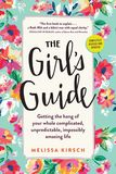 Jacket Image For: The Girl's Guide