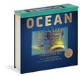 Jacket Image For: Ocean: A Photicular Book