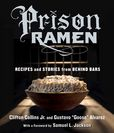 Jacket Image For: Prison Ramen