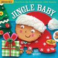 Jacket Image For: Indestructibles: Jingle Baby