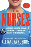 Jacket Image For: The Nurses