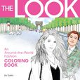 Jacket Image For: THE LOOK