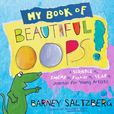 Jacket Image For: My Book of Beautiful Oops!