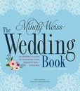 Jacket Image For: The Wedding Book