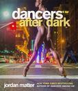 Jacket Image For: Dancers After Dark
