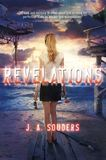 Jacket image for Revelations