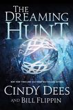 Jacket Image For: The Dreaming Hunt