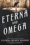 Jacket Image For: Eterna and Omega