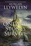 Jacket image for Only the Stones Survive