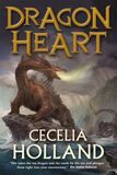 Jacket Image For: Dragon Heart