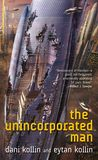 Jacket Image For: The Unincorporated Man