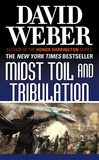 Jacket Image For: Midst Toil and Tribulation