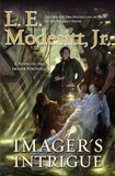 Jacket image for Imager's Intrigue