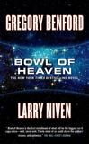 Jacket Image For: Bowl of Heaven