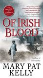Jacket Image For: Of Irish Blood