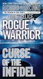 Jacket Image For: Rogue Warrior: Curse of the Infidel
