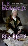 Jacket Image For: Rex Regis