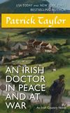 Jacket Image For: An Irish Doctor in Peace and at War