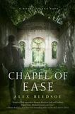 Jacket image for Chapel of Ease