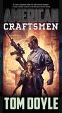 Jacket image for American Craftsmen