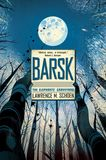 Jacket image for Barsk