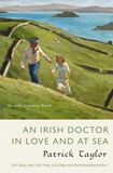 Jacket Image For: An Irish Doctor in Love and at Sea