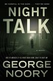 Jacket Image For: Night Talk