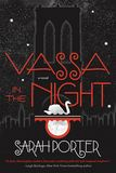 Jacket Image For: Vassa in the Night