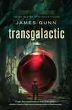 Jacket image for Transgalactic