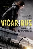 Jacket image for Vicarious