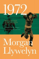 Jacket Image For: 1972