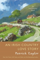 Jacket Image For: An Irish Country Love Story
