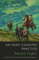 Jacket Image For: An Irish Country Practice