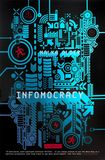 Jacket image for Infomocracy