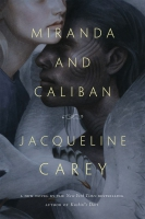 Jacket Image For: Miranda and Caliban