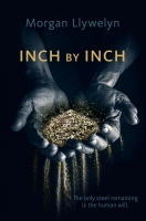 Jacket Image For: Inch by Inch
