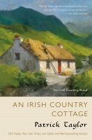 Jacket Image For: An Irish Country Cottage